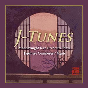 J-TUNES /マンデイナイトオーケストラ